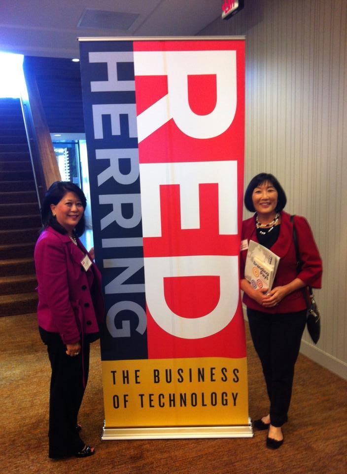 branding for entrepreneurs