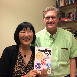 BU Jim French_Karen Kang