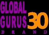 global-gurus-16